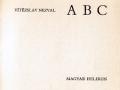 Hlavní titul (ABC, 1965)