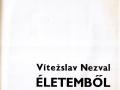 Hlavní titul (Életemből, 1967)