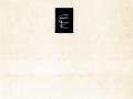 Obálka (Versei, 1983)